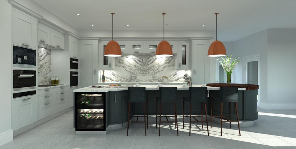 Kitchen 00a.jpg