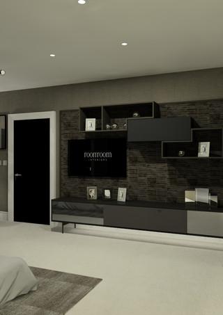 Bedroom1118.jpg