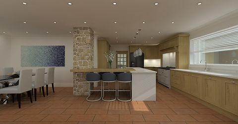 White Kitchen Image 1.jpg