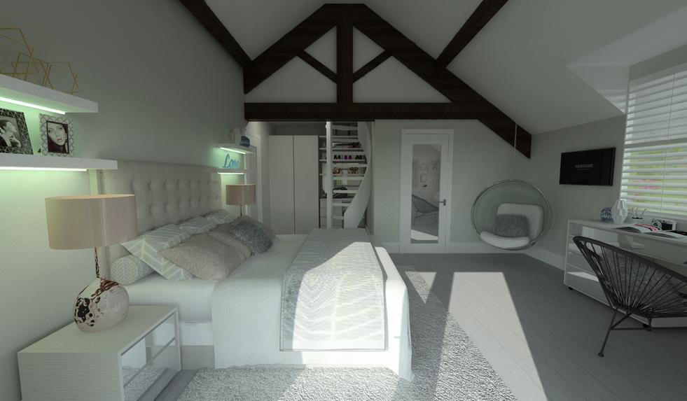 Emmies Bedroom 04.png