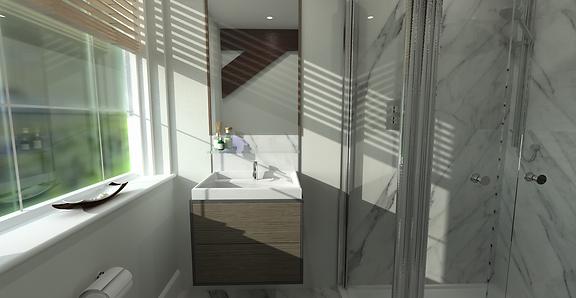 Georges Bathroom 011.png