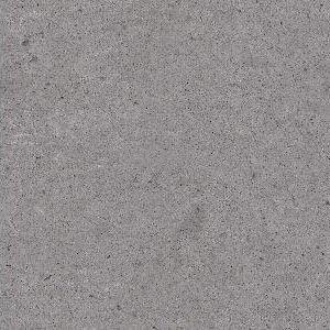 Chelsea grey