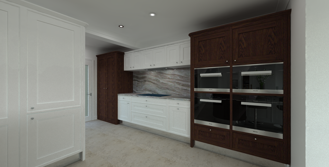 Kitchen 12.png
