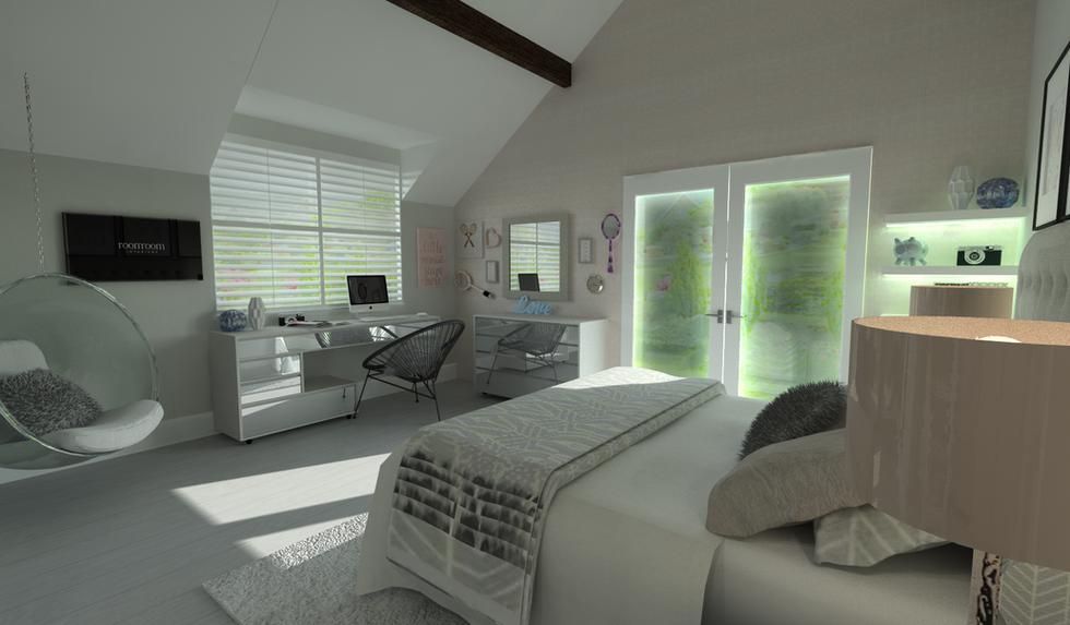 Emmies Bedroom 01.png