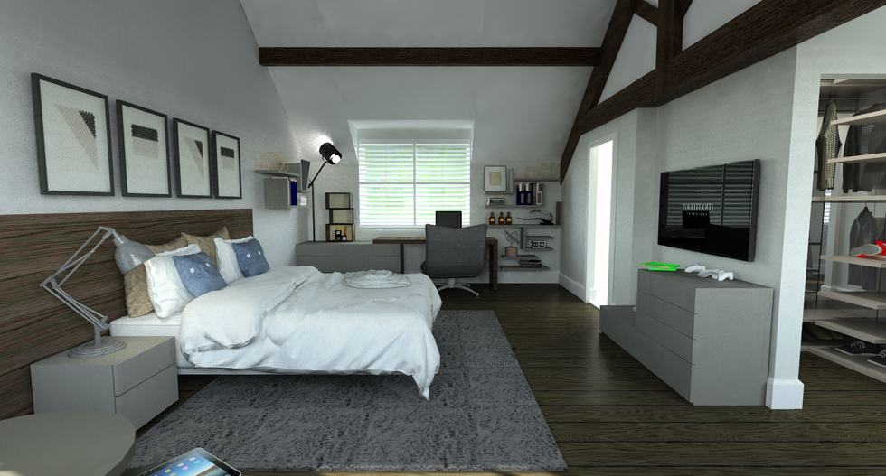 Georges Bedroom 002.png