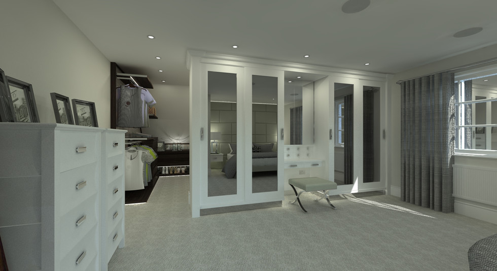 Master Bedroom6.jpg