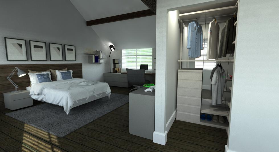 Georges Bedroom 003.png