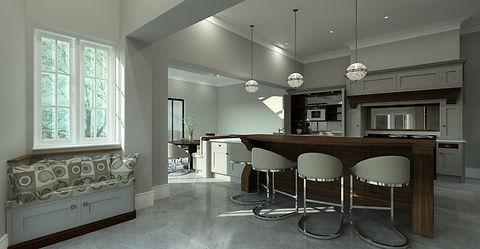 Final kitchen Layout6.jpg
