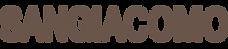 sangiacomo_logo.png