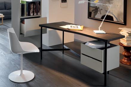 sangiacomo-cidori-desk.jpg
