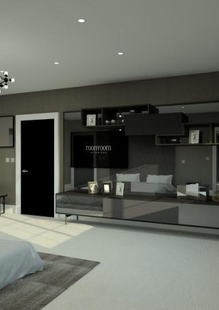 Bedroom1115.jpg