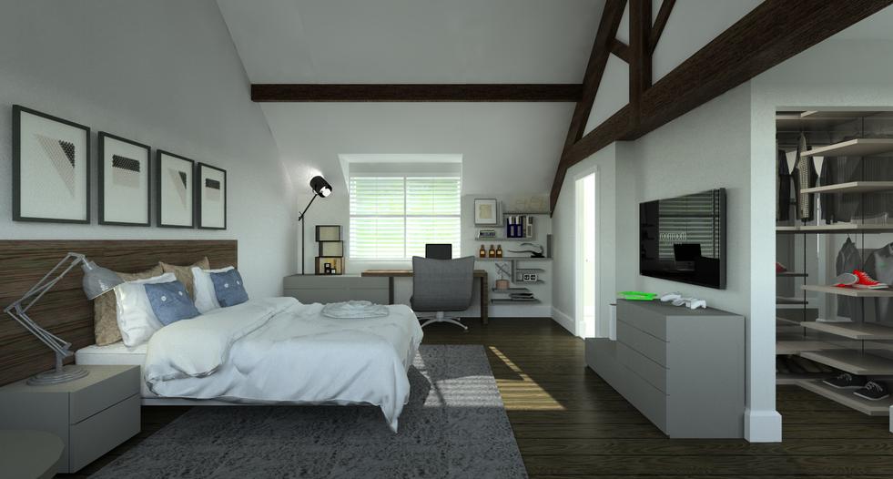 Georges Bedroom 01.png