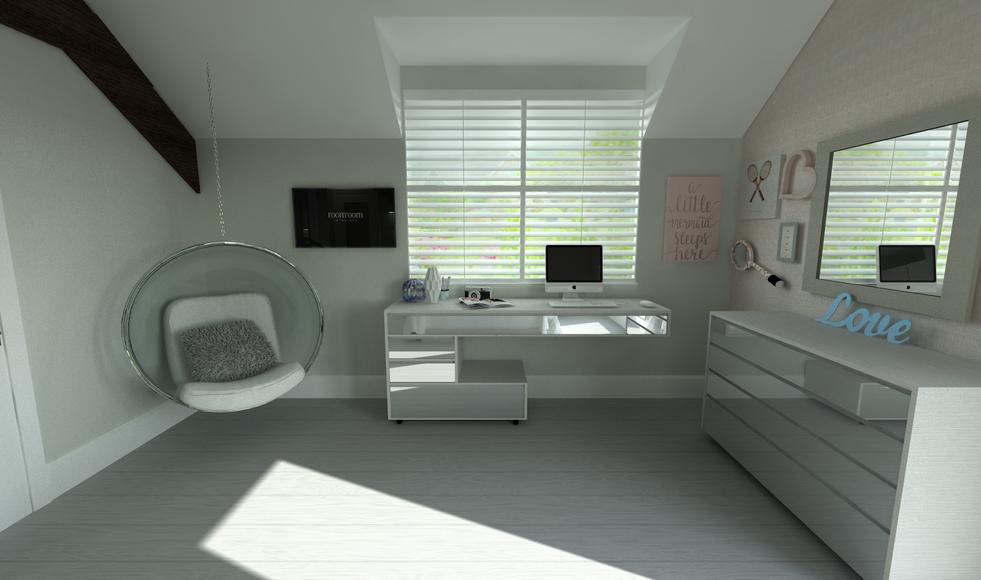 Emmies Bedroom11.png