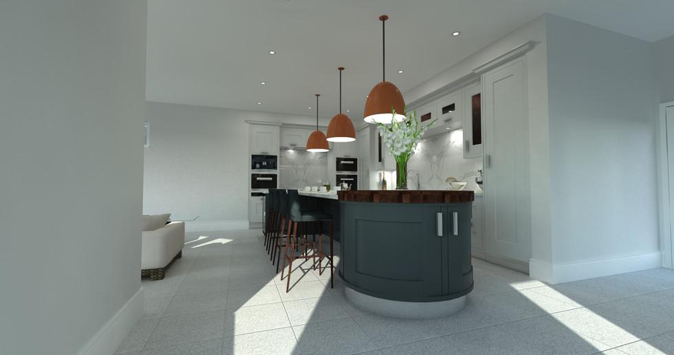 Kitchen 003-3.jpg