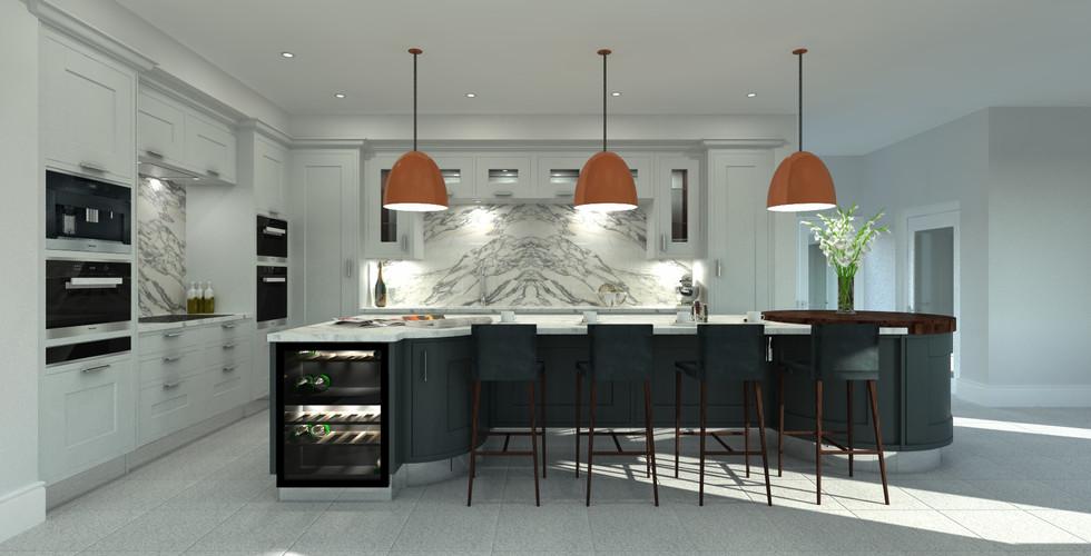 Kitchen 00.jpg