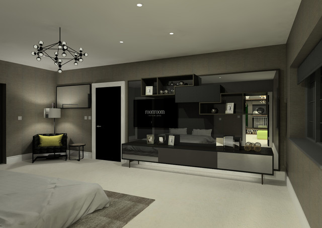 Bedroom1117.jpg