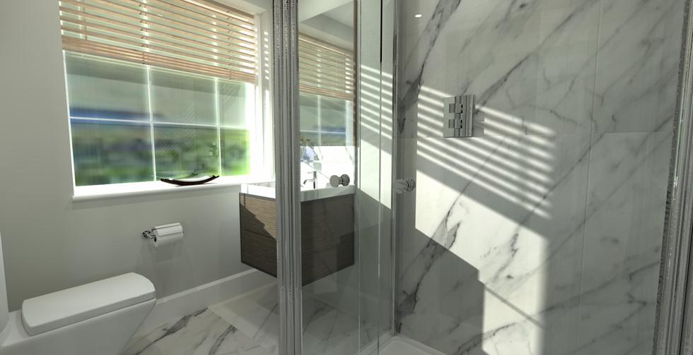 Georges Bathroom 01.png