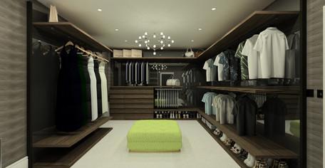 Master Dressing room2.jpg