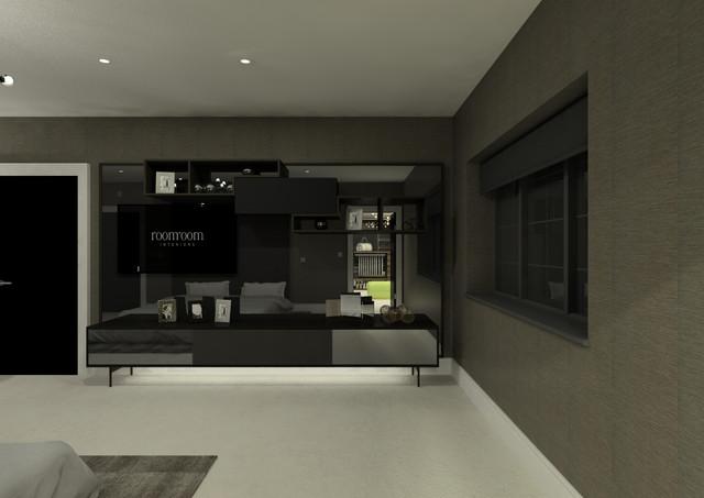 Bedroom1113.jpg