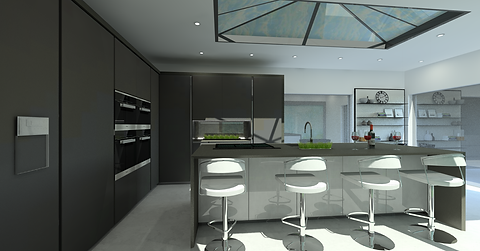 Kitchen 0012.png