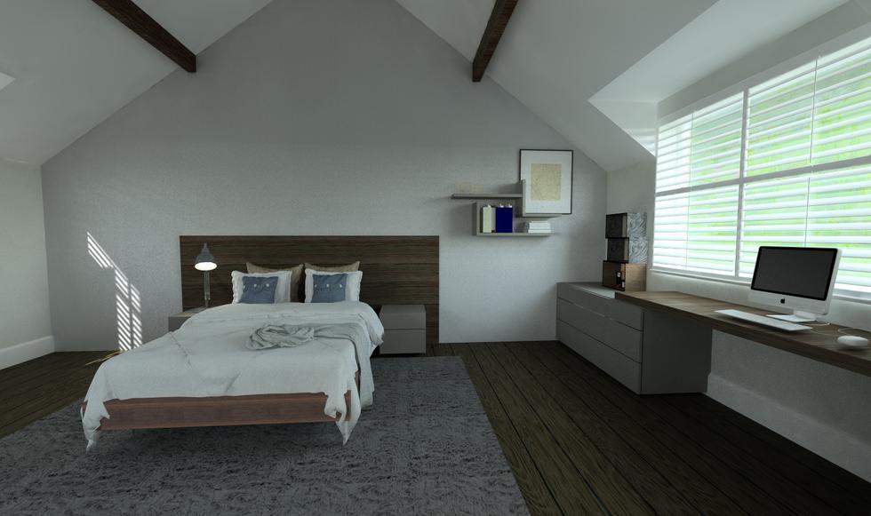 Georges Bedroom 007.png