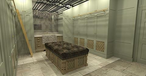 001 Blundell boot room.jpg