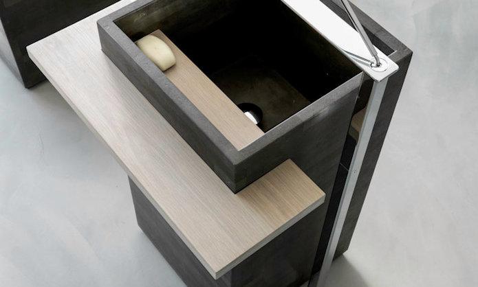 Wegni Design 002