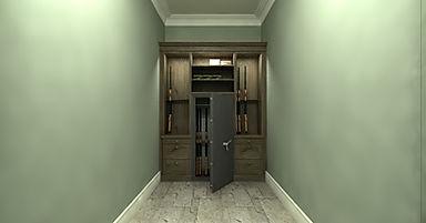Blundell Gun Room 1.jpg