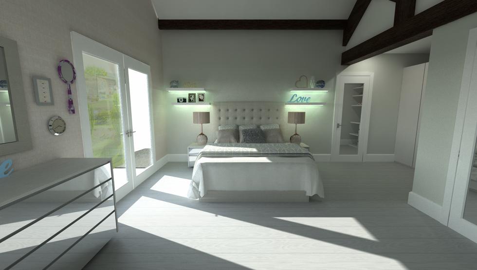 Emmies Bedroom10.png