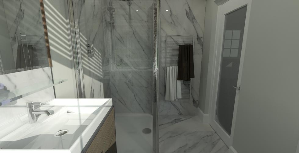 Georges Bathroom 02.png