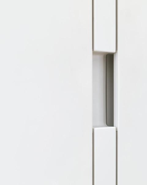 wall_4.jpg