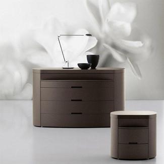 drawer-chests-add-dresser-2.jpg