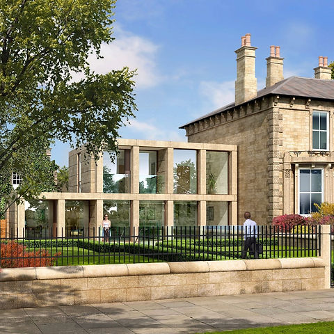 Luxury property in Harrogate.jpg