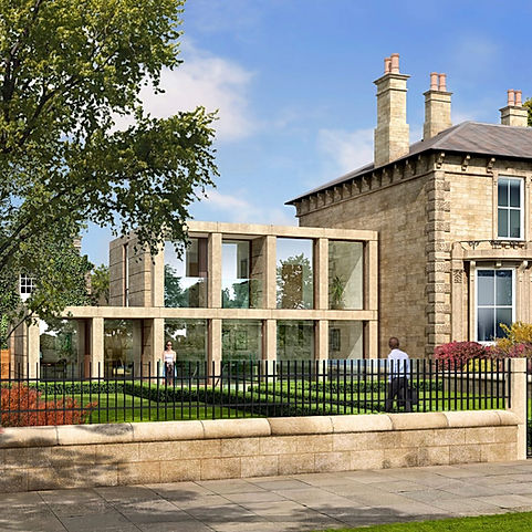 Luxury property in Harrogate.jpg