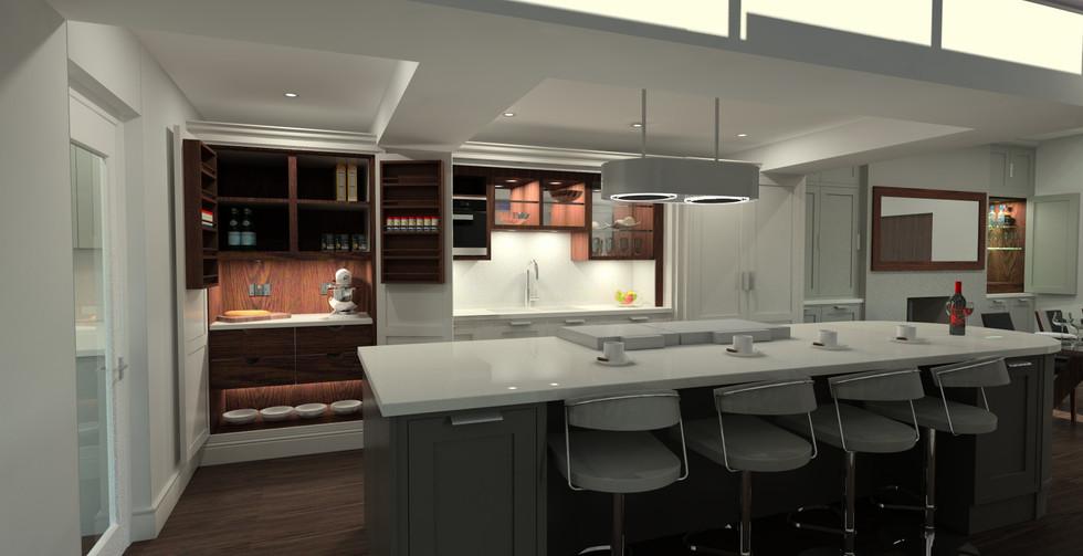 Kitchen.1.jpg