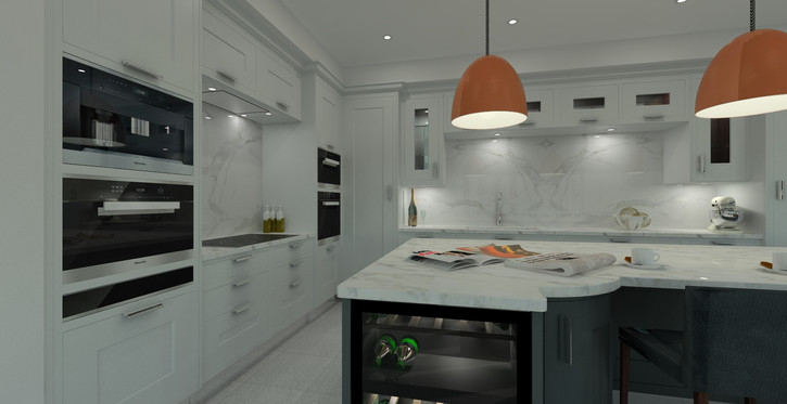 Kitchen 003-5.jpg