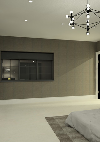 Bedroom1114.jpg