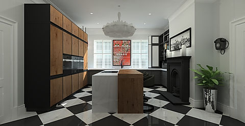 005 kitchen4.jpg