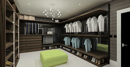 Master dressing room4.jpg