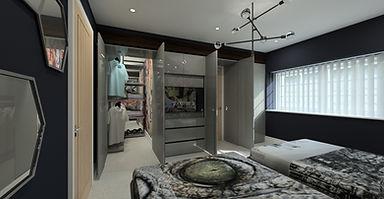 bedroom and plan.jpg