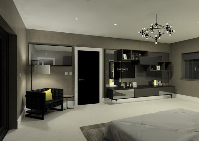 Bedroom1116.jpg