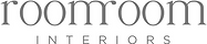 Roomroom Interiors Logo
