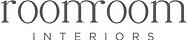 Roomroom Interiors Logo