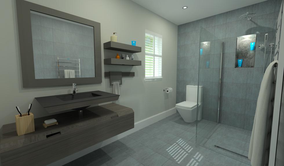 Thomas' Bathroom 01.png