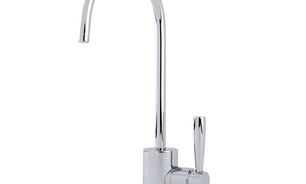 PERRIN & ROWE CONTEMPORARY MINI FILTRATION