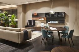 Media furniture 9.jpg
