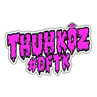 thuh%20koz%20new%20pink%2011IN_edited.pn