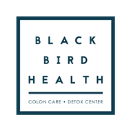 Blackbirdhealth-Vianen.png
