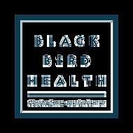 Blackbirdhealth-Vianen.png