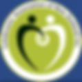 Celebrants' Association of New Zealand Logo